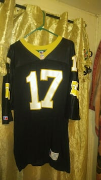 SAINTS JERSEY  Riverside, 92504