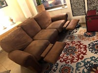 FREE ***need GONE asap*** New Orleans, 70130