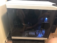 Gaming PC Calgary, T2Y 4S3