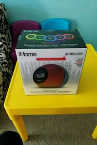 iHome  Laurel, 20708