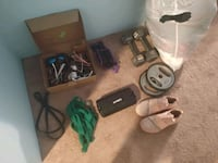 Moving sale-everything $5 Medford, 11763