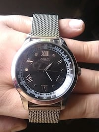 Guess watch Tucson, 85756