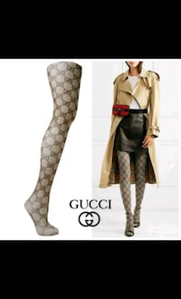 Gucci Tight Etobicoke, M9W