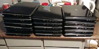17 HP LAPTOP LOT FOR PARTS OR FIX Saint Thomas, N5R 3S2