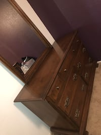 Dresser Fairfield, 94533