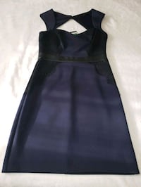 Guess dress brand new bought $149+tax Richmond Hill, L4B 4K5