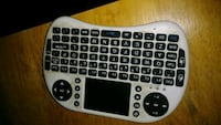 Remote for laptop or android Mississauga, L5B 4A1