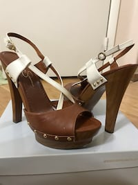 Jessica Simpson- High Heels woman shoes - Size 9 Henderson, 89012
