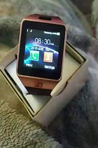 android smart watch London, N5V 2S6