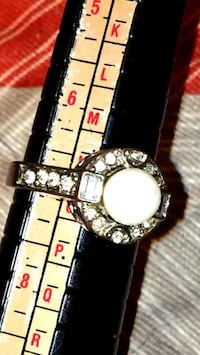 Costume ring size 7 Omaha, 68111