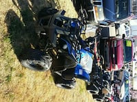 125cc,  new, 4 wheelers, atvs, 899 Virginia Beach, 23455