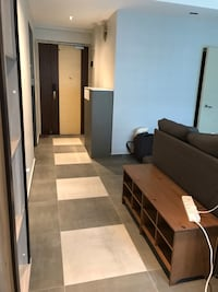 Master Bedroom with Attached Toilet Bukit Batok, 650393