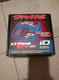 Traxxas battery charger East Stroudsburg, 18302