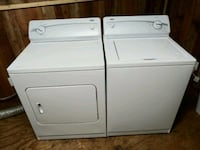 kenmore 300 matching set