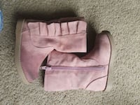 toddler girl shoes Indianola, 50125