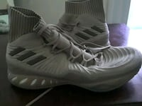 Adidas Crazy Explosive Basketball Sneakers St. Louis, 63115