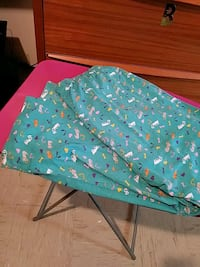 Brand new pajama pants size  3x never worn 2 for 10