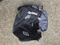 Coleman bag in excellent condition  Gig Harbor, 98332