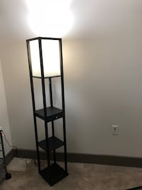 Lamp for sale Rockville, 20850
