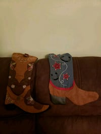 Christmas stockings Maryville, 37803