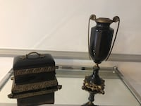 Two beautiful pieces for decoration Ellicott City, 21043