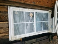 All brand new low e windows double pane  Shepherdsville, 40165
