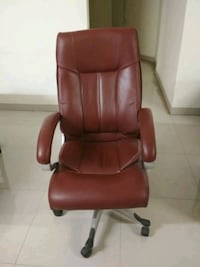 Home office chair is up for sale. Pune