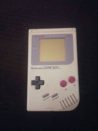 ORIGINAL NINTENDO GAME BOY Oakville, L6M 3H1