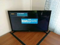 Samsung 32 inch led tv Winter Haven, 33880