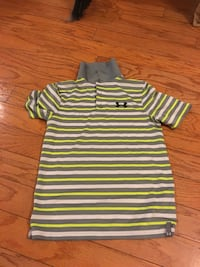 Boys Lot clothing Size 8/10 Belton, 29627