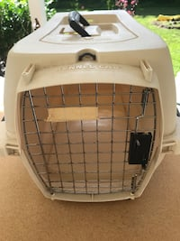 Petmate carrier Mims, 32754
