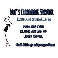 House cleaning Fennville, 49408