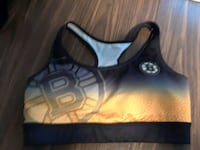 Small sports bra brand new  Indianapolis, 46203
