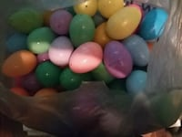 Easter eggs Brunswick, 21716