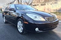 2005 Lexus ES 330 ' Looks Good ! Drives Great Silver Spring