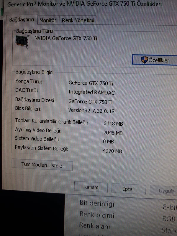 İ 5 gaming pc  087ea69e-b467-4ac3-b57a-5b93e17cdad0