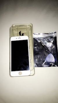iphone 6 lcd screen replacement