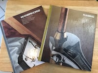 Plumbing & Waterproofing Time-Life Books Hutto, 78634