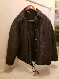 XL Mens Dolce Cabanna winter coat  Richmond Hill, L4G 0L1