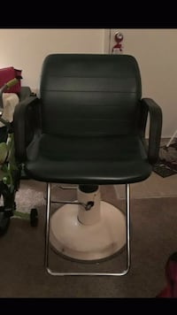 Vintage Stylist chair  Glen Burnie, 21060