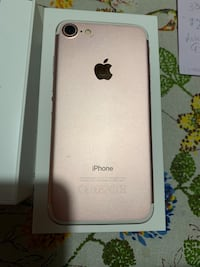 iPhone 128 Gb Rosa Roma, 00154