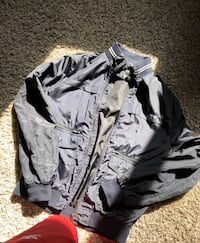windbreakers Calgary, T3Z 0S1