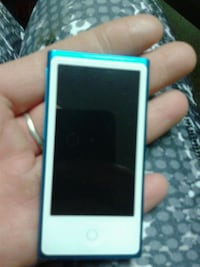 Ipod Kitchener, N2M 5A4