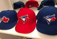 cheap hats message for individual pricing  Ottawa