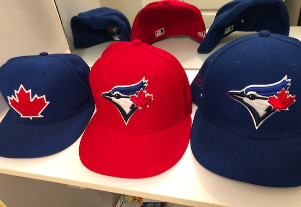 cheap hats message for individual pricing