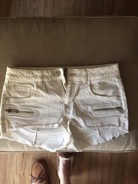 New Guess Shorts Size 26 Calgary, T2P 3N8