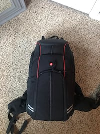 Manfrotto Drone Backpack Charlotte, 28227