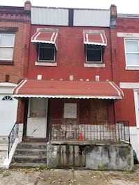 STRAWBERRY MANSION PROPERTY FOR SALE