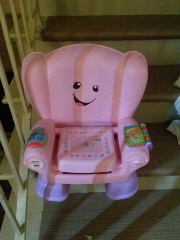 Strange Smart Chair For Kids Theyellowbook Wood Chair Design Ideas Theyellowbookinfo