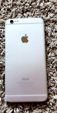 iPhone 6 Plus (FOR PARTS ONLY) Henderson, 89002